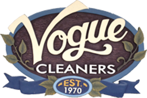 Vogue Cleaners – Grants Pass Dry Cleaners